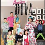 Drama Anakku Diva