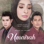 Drama Umairah Tv3