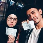 Emma Maembong Dengan Nazrief Nazri Nasi Minyak Kuah Cinta