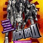 Filem Rock Bro