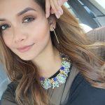 Gadis Cantik Azira Shafinaz De Fam