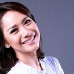 Gambar Bunga Citra Lestari Indonesia