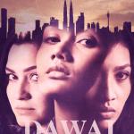 Gambar Drama Dawai Asmara TV9