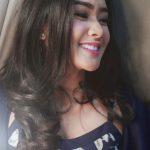 Gambar Penyanyi Indonesia Cita Citata