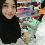 Gambar Siti Hajjar Nasi Lemak Anak Dara