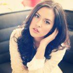 Kecantikan Raisa Penyanyi Indonesia