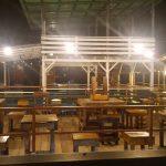 Kedai Makan Atas Kontena Terengganu