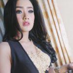 Koleksi Gambar Cita Citata Penyanyi Dangdut Indonesia