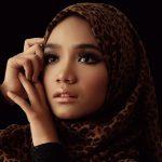 Pelakon Drama Bersiri Ummi Nazeera