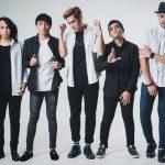 Penampilan Anggota Qanda Boy Band Malaysia