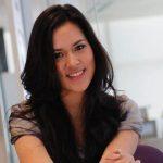Penyanyi Indonesia Berbakat Raisa