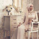 Produk Jenama Naelofar Hijab