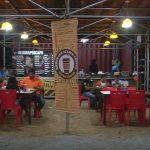 Restoran Di Dapo Pata Kuala Terengganu
