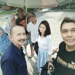 Senarai Pelakon Drama Awak Sangat Nakal 2016