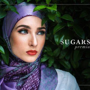Sugarscaft Premium Collection