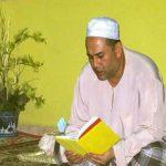 Sultan Kelantan Ke 29