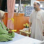 Sultan Kelantan Ke 29 Berjiwa Rakyat