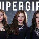 Supergirls Lagu Kumpulan De Fam
