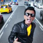 Faizal Tahir Lagu Assalamualaikum