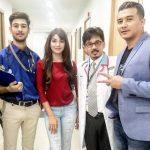 Isteri Tuan Ihsan Drama Tv 2016