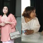 Pelakon Lara Cinta Ameena Slot Drama Tv3