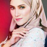 Artis Wanita Berbakat Sherry Ibrahim