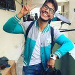 Azrel Ismail Drama Lelaki Macam Dia