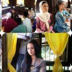 Cerita Cik Siti Tv3