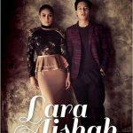 Drama Lara Aishah 2016