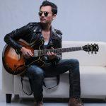 Faizal Tahir Penyanyi Berbakat Malaysia