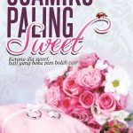 Novel suamiku paling sweet
