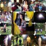 Pelakon Drama Cik Siti Tv3