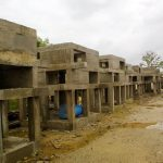 Pembinaan Tukun Rekreasi Oleh Dof Malaysia