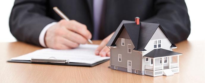 Refinance Loan Rumah