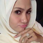 Renungan Mata Sherry Ibrahim
