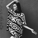 Dewi Remaja Mimi Lana