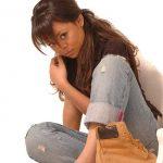 Gambar Posing Siti Sarah