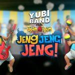 Lagu Ost Filem Upin Ipin Jeng Jeng Jeng