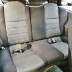Seat Nissan Pulsar Gtir Hatchback