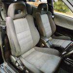 Seat Pulsar Gtir