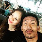 Siti Sarah Dan Suami Shuib Sepah