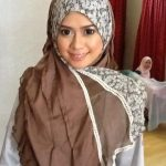 Tudung Heliza Helmi, Penyanyi Pelakon