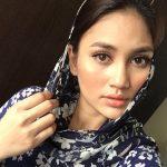 Fasha Sandha Diceraikan Talak Satu Oleh Usahawan Rizal Ashram Ramli