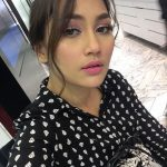 Fasha Sandha Pelakon Lara Aishah