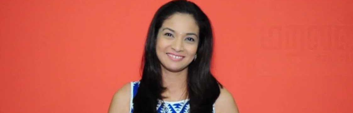 Puhspa Narayan Biodata