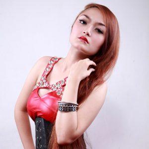 Siti Badriah Lagu Suamiku Kawin Lagi
