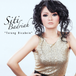 Siti Badriah Penyanyi Dangdut