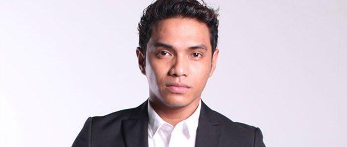 Syazwan Zulkifli Header Foto