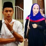 Bekas Suami Rita Rudaini, Pemain Bola Malaysia