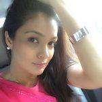 Biodata Puhspa Narayan